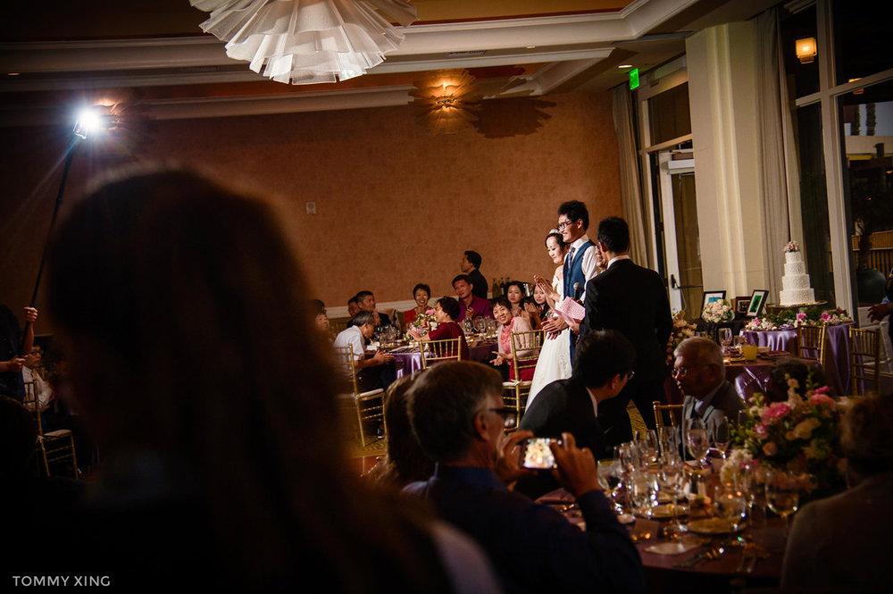 Paradise Point Resort Wedding Xiaolu & Bin San Diego 圣地亚哥婚礼摄影跟拍 Tommy Xing Photography 洛杉矶婚礼婚纱照摄影师 254.jpg