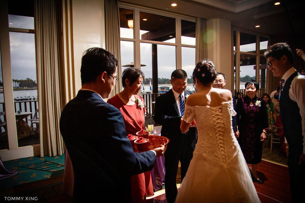 Paradise Point Resort Wedding Xiaolu & Bin San Diego 圣地亚哥婚礼摄影跟拍 Tommy Xing Photography 洛杉矶婚礼婚纱照摄影师 256.jpg