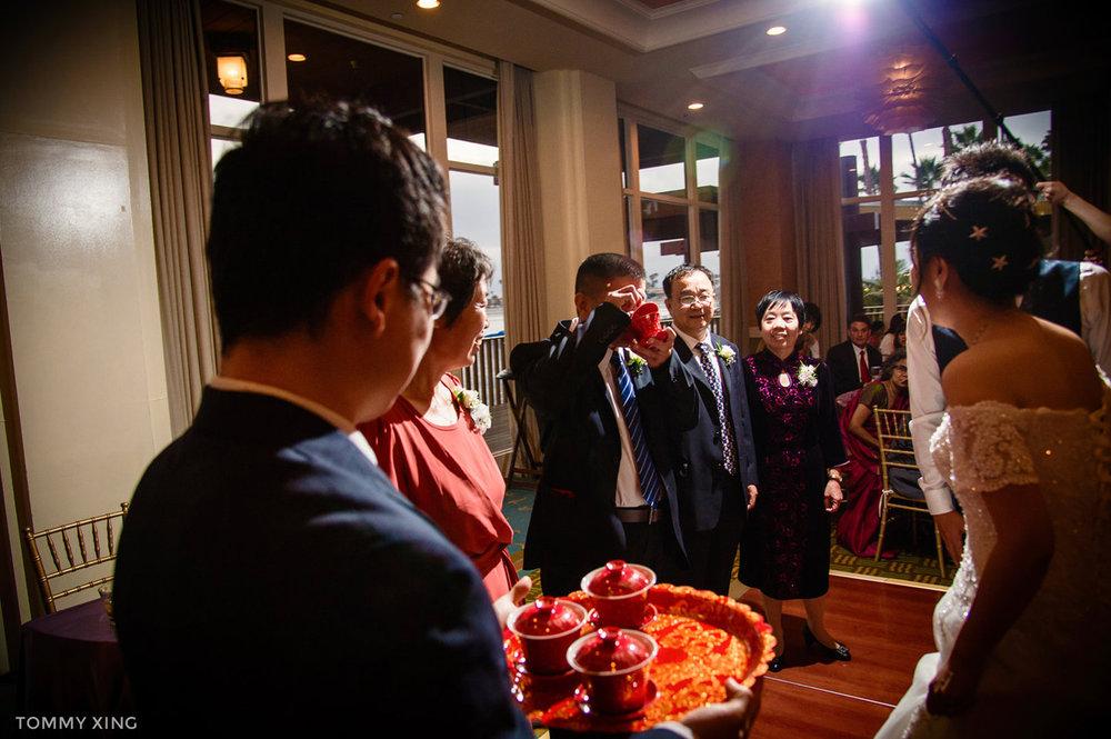 Paradise Point Resort Wedding Xiaolu & Bin San Diego 圣地亚哥婚礼摄影跟拍 Tommy Xing Photography 洛杉矶婚礼婚纱照摄影师 257.jpg