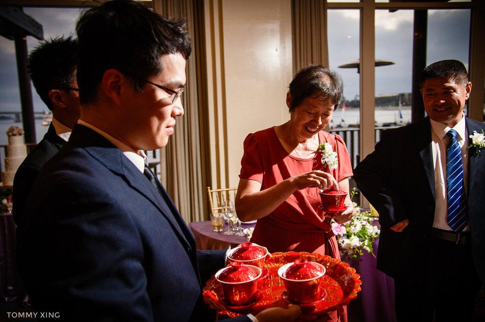 Paradise Point Resort Wedding Xiaolu & Bin San Diego 圣地亚哥婚礼摄影跟拍 Tommy Xing Photography 洛杉矶婚礼婚纱照摄影师 260.jpg