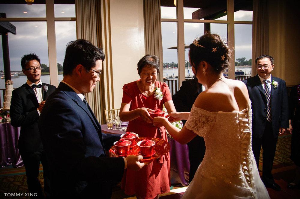 Paradise Point Resort Wedding Xiaolu & Bin San Diego 圣地亚哥婚礼摄影跟拍 Tommy Xing Photography 洛杉矶婚礼婚纱照摄影师 261.jpg
