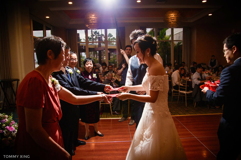 Paradise Point Resort Wedding Xiaolu & Bin San Diego 圣地亚哥婚礼摄影跟拍 Tommy Xing Photography 洛杉矶婚礼婚纱照摄影师 262.jpg
