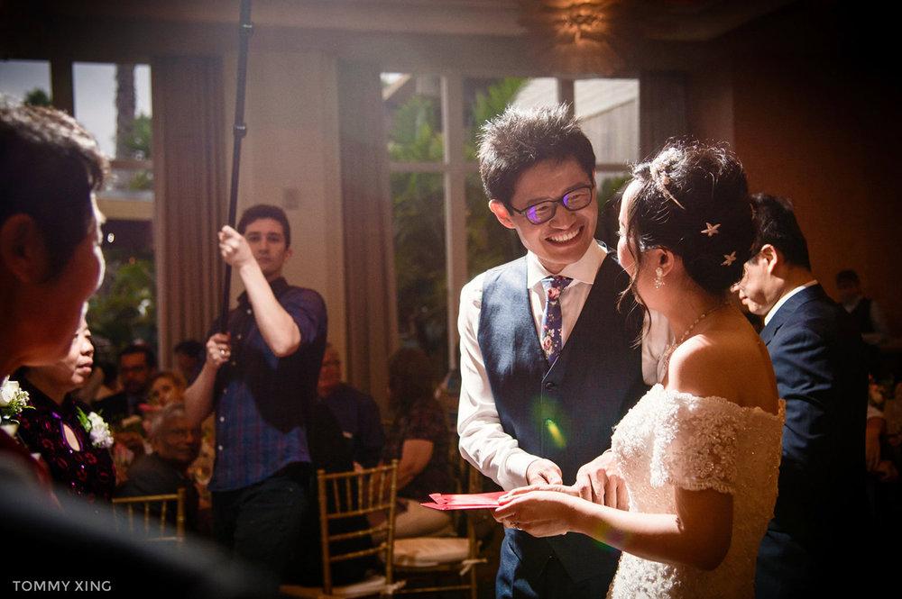 Paradise Point Resort Wedding Xiaolu & Bin San Diego 圣地亚哥婚礼摄影跟拍 Tommy Xing Photography 洛杉矶婚礼婚纱照摄影师 263.jpg