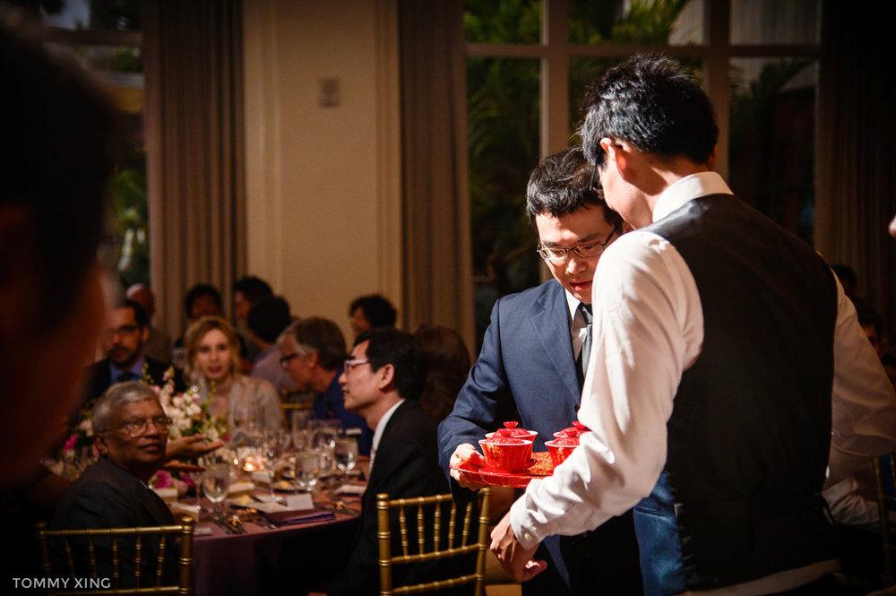 Paradise Point Resort Wedding Xiaolu & Bin San Diego 圣地亚哥婚礼摄影跟拍 Tommy Xing Photography 洛杉矶婚礼婚纱照摄影师 264.jpg