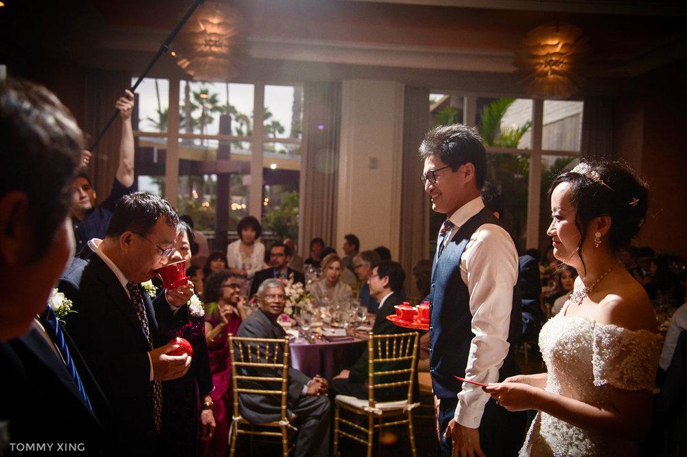 Paradise Point Resort Wedding Xiaolu & Bin San Diego 圣地亚哥婚礼摄影跟拍 Tommy Xing Photography 洛杉矶婚礼婚纱照摄影师 266.jpg