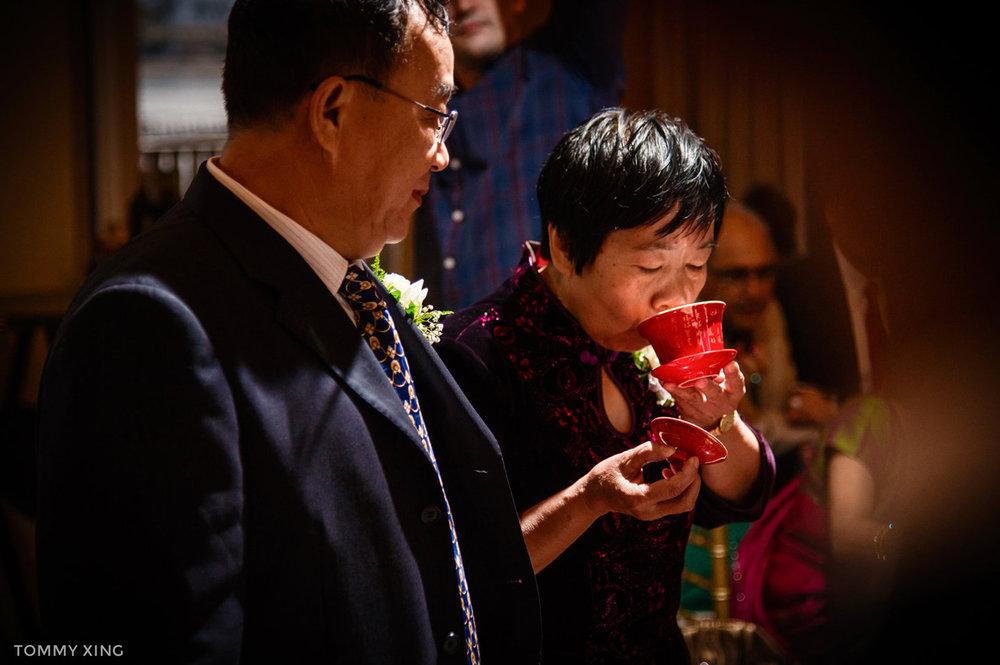 Paradise Point Resort Wedding Xiaolu & Bin San Diego 圣地亚哥婚礼摄影跟拍 Tommy Xing Photography 洛杉矶婚礼婚纱照摄影师 269.jpg