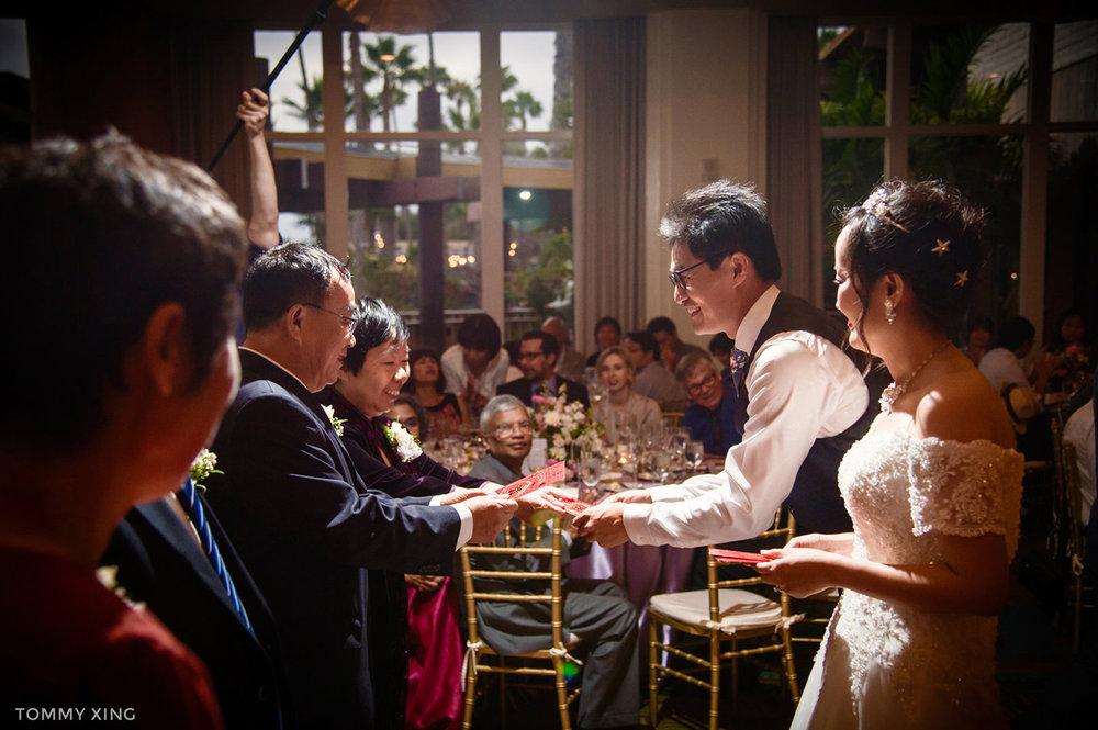 Paradise Point Resort Wedding Xiaolu & Bin San Diego 圣地亚哥婚礼摄影跟拍 Tommy Xing Photography 洛杉矶婚礼婚纱照摄影师 270.jpg