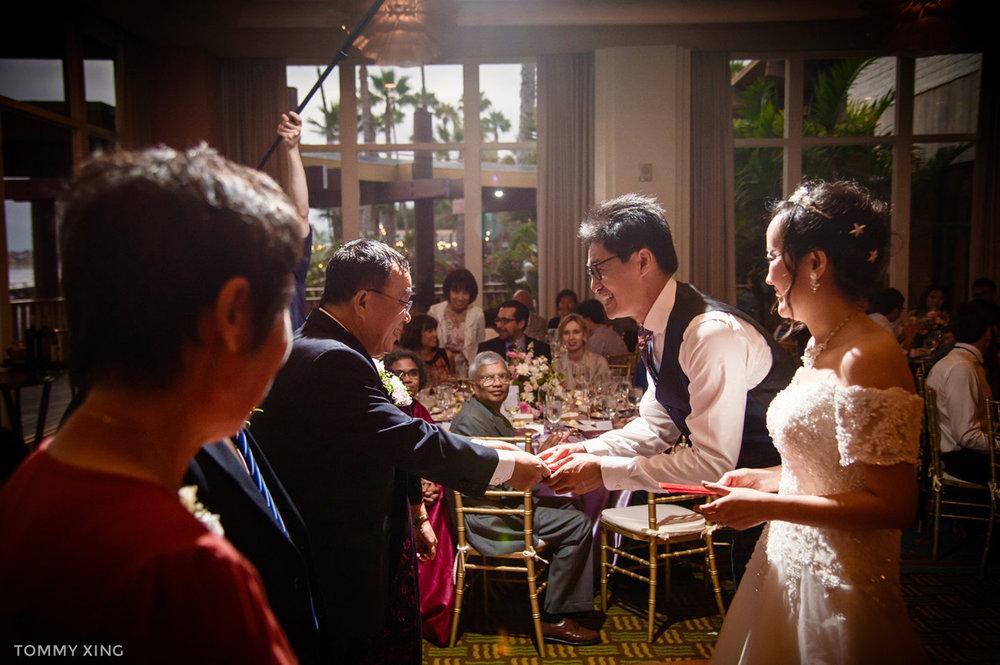 Paradise Point Resort Wedding Xiaolu & Bin San Diego 圣地亚哥婚礼摄影跟拍 Tommy Xing Photography 洛杉矶婚礼婚纱照摄影师 271.jpg