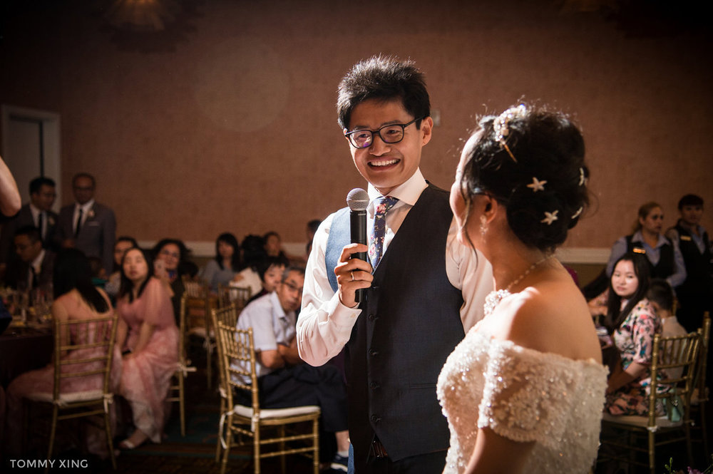 Paradise Point Resort Wedding Xiaolu & Bin San Diego 圣地亚哥婚礼摄影跟拍 Tommy Xing Photography 洛杉矶婚礼婚纱照摄影师 275.jpg