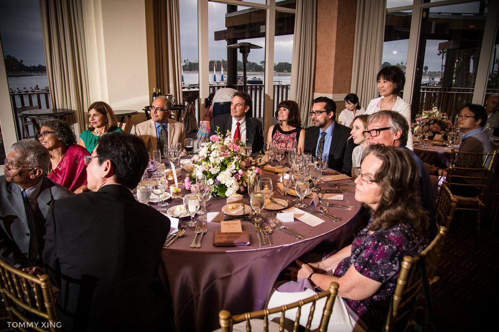 Paradise Point Resort Wedding Xiaolu & Bin San Diego 圣地亚哥婚礼摄影跟拍 Tommy Xing Photography 洛杉矶婚礼婚纱照摄影师 274.jpg
