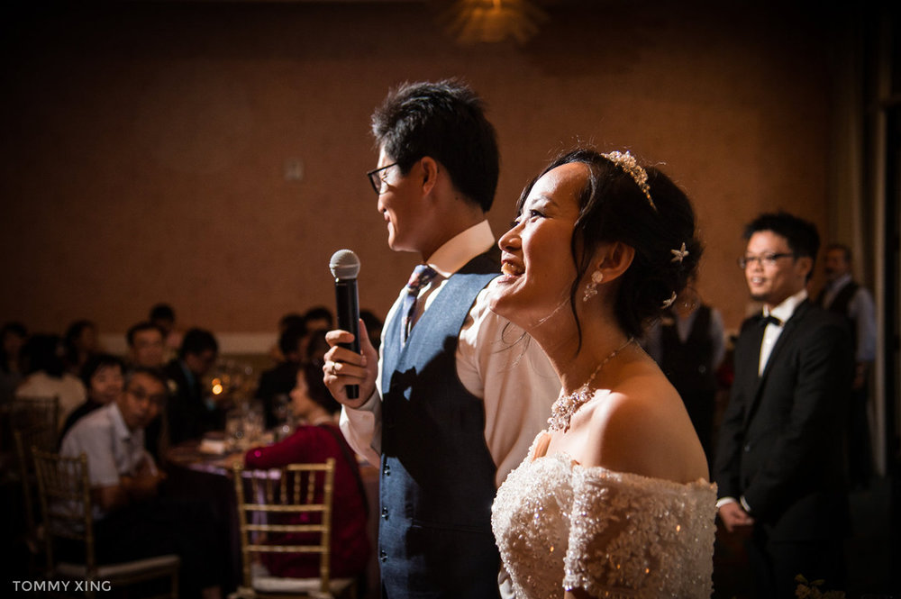 Paradise Point Resort Wedding Xiaolu & Bin San Diego 圣地亚哥婚礼摄影跟拍 Tommy Xing Photography 洛杉矶婚礼婚纱照摄影师 276.jpg