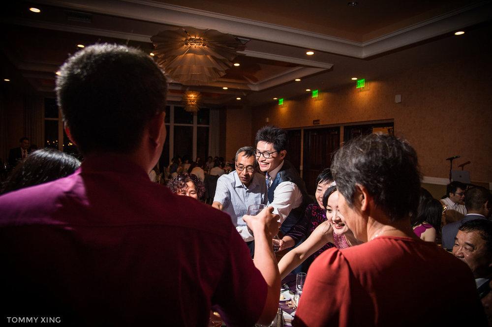 Paradise Point Resort Wedding Xiaolu & Bin San Diego 圣地亚哥婚礼摄影跟拍 Tommy Xing Photography 洛杉矶婚礼婚纱照摄影师 280.jpg