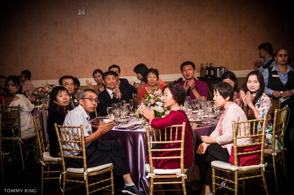 Paradise Point Resort Wedding Xiaolu & Bin San Diego 圣地亚哥婚礼摄影跟拍 Tommy Xing Photography 洛杉矶婚礼婚纱照摄影师 279.jpg