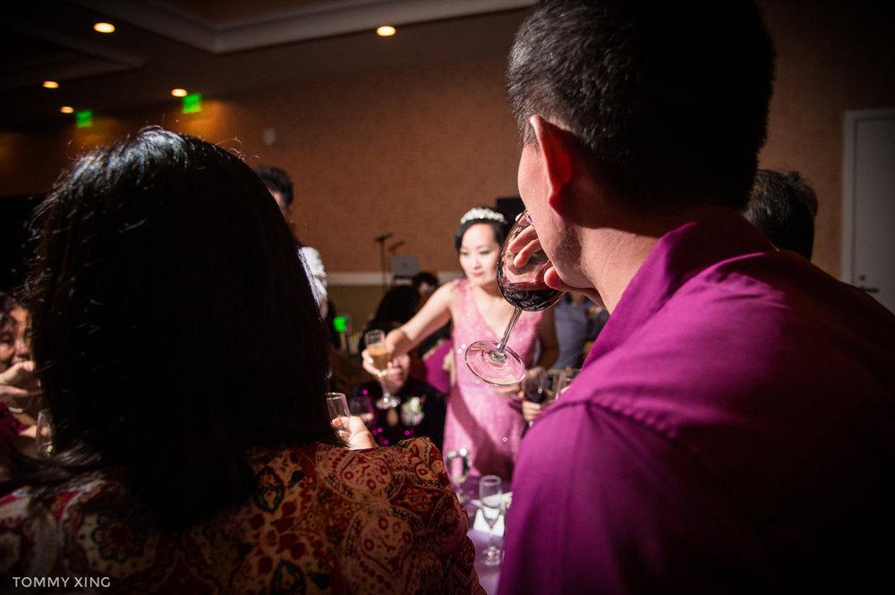 Paradise Point Resort Wedding Xiaolu & Bin San Diego 圣地亚哥婚礼摄影跟拍 Tommy Xing Photography 洛杉矶婚礼婚纱照摄影师 281.jpg