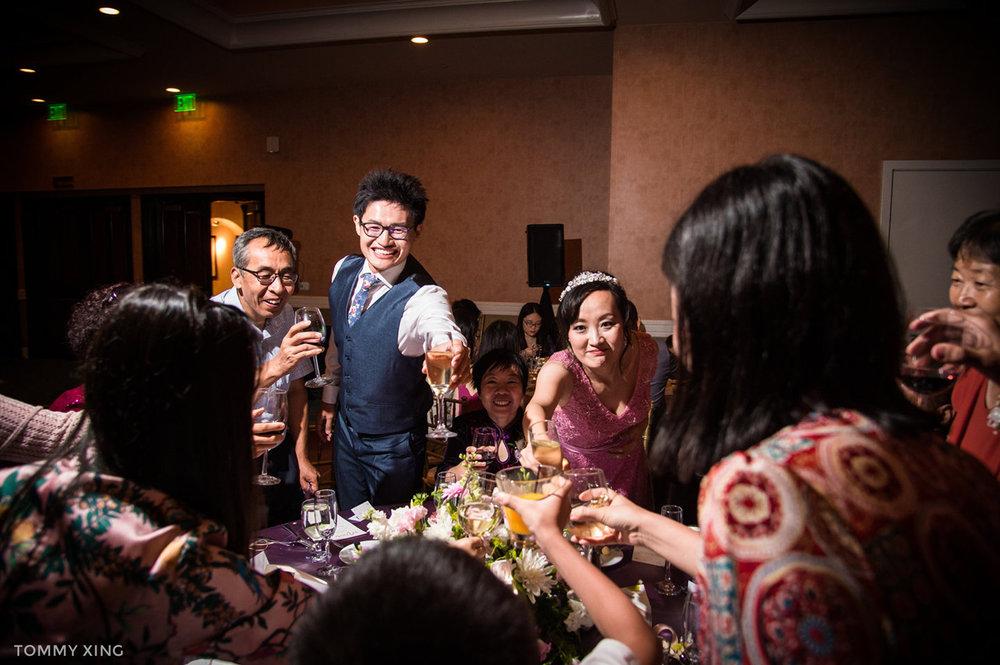 Paradise Point Resort Wedding Xiaolu & Bin San Diego 圣地亚哥婚礼摄影跟拍 Tommy Xing Photography 洛杉矶婚礼婚纱照摄影师 282.jpg