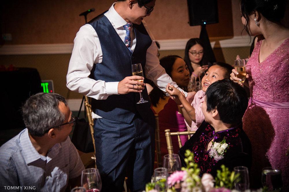 Paradise Point Resort Wedding Xiaolu & Bin San Diego 圣地亚哥婚礼摄影跟拍 Tommy Xing Photography 洛杉矶婚礼婚纱照摄影师 283.jpg
