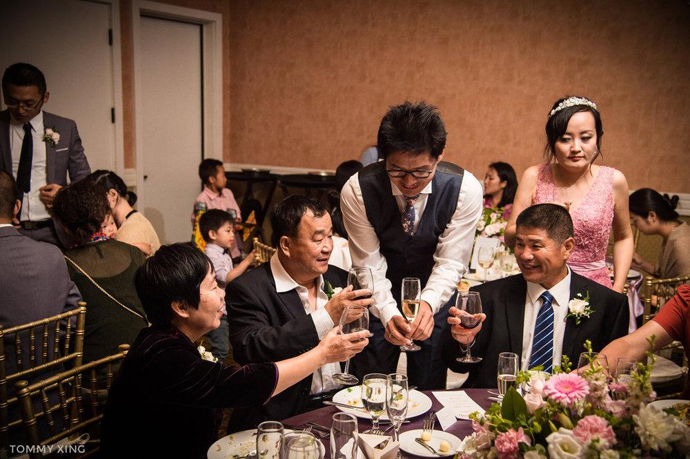 Paradise Point Resort Wedding Xiaolu & Bin San Diego 圣地亚哥婚礼摄影跟拍 Tommy Xing Photography 洛杉矶婚礼婚纱照摄影师 284.jpg