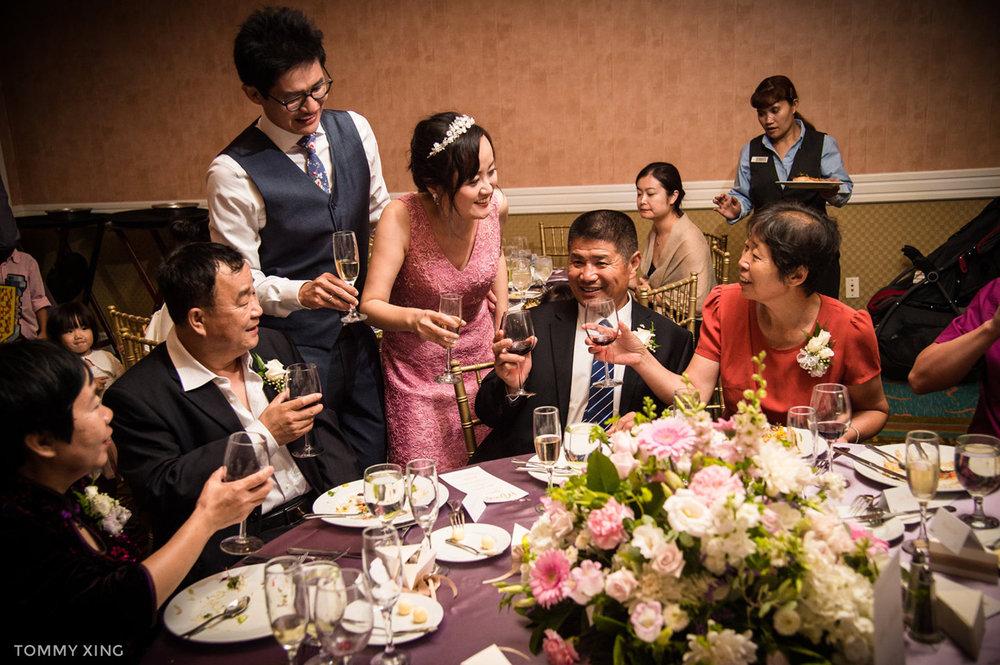 Paradise Point Resort Wedding Xiaolu & Bin San Diego 圣地亚哥婚礼摄影跟拍 Tommy Xing Photography 洛杉矶婚礼婚纱照摄影师 286.jpg