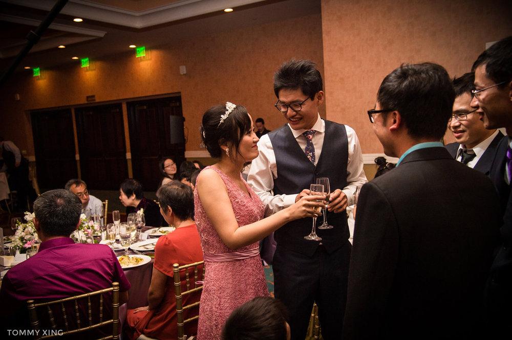 Paradise Point Resort Wedding Xiaolu & Bin San Diego 圣地亚哥婚礼摄影跟拍 Tommy Xing Photography 洛杉矶婚礼婚纱照摄影师 287.jpg
