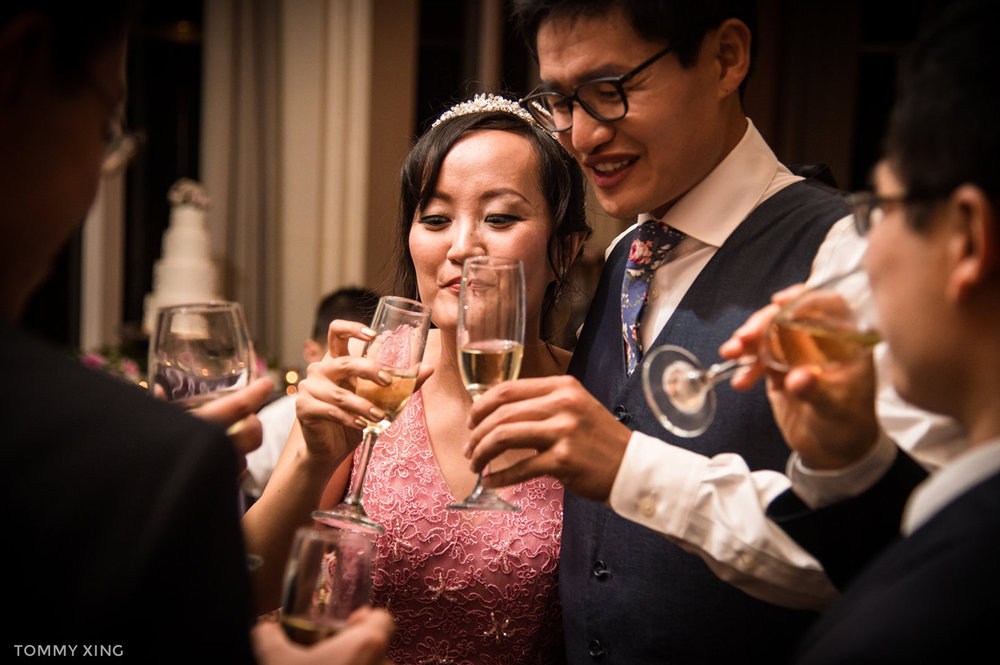 Paradise Point Resort Wedding Xiaolu & Bin San Diego 圣地亚哥婚礼摄影跟拍 Tommy Xing Photography 洛杉矶婚礼婚纱照摄影师 289.jpg