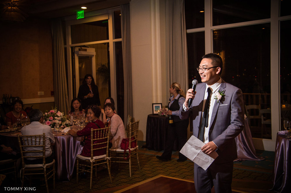 Paradise Point Resort Wedding Xiaolu & Bin San Diego 圣地亚哥婚礼摄影跟拍 Tommy Xing Photography 洛杉矶婚礼婚纱照摄影师 290.jpg