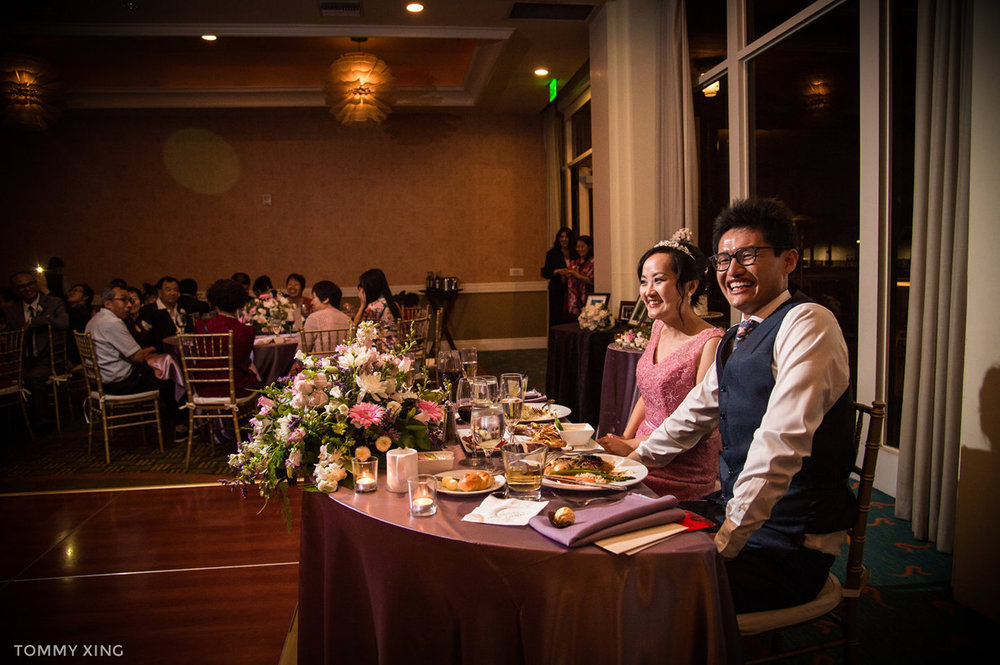 Paradise Point Resort Wedding Xiaolu & Bin San Diego 圣地亚哥婚礼摄影跟拍 Tommy Xing Photography 洛杉矶婚礼婚纱照摄影师 291.jpg