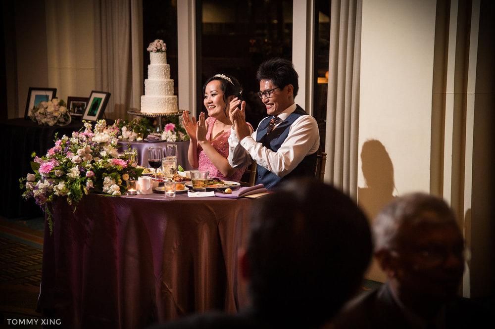 Paradise Point Resort Wedding Xiaolu & Bin San Diego 圣地亚哥婚礼摄影跟拍 Tommy Xing Photography 洛杉矶婚礼婚纱照摄影师 293.jpg