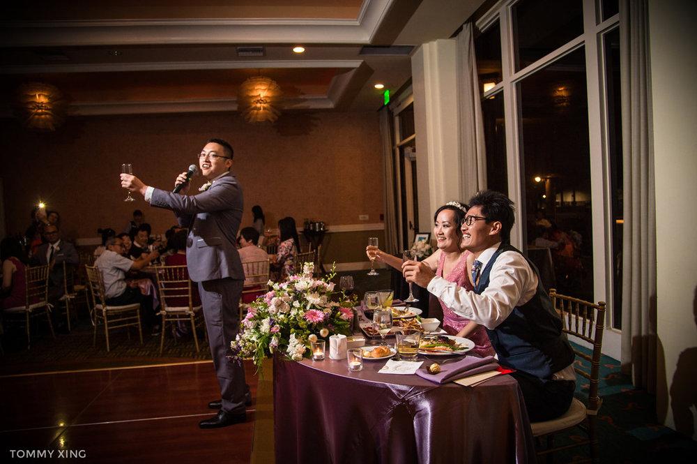 Paradise Point Resort Wedding Xiaolu & Bin San Diego 圣地亚哥婚礼摄影跟拍 Tommy Xing Photography 洛杉矶婚礼婚纱照摄影师 294.jpg