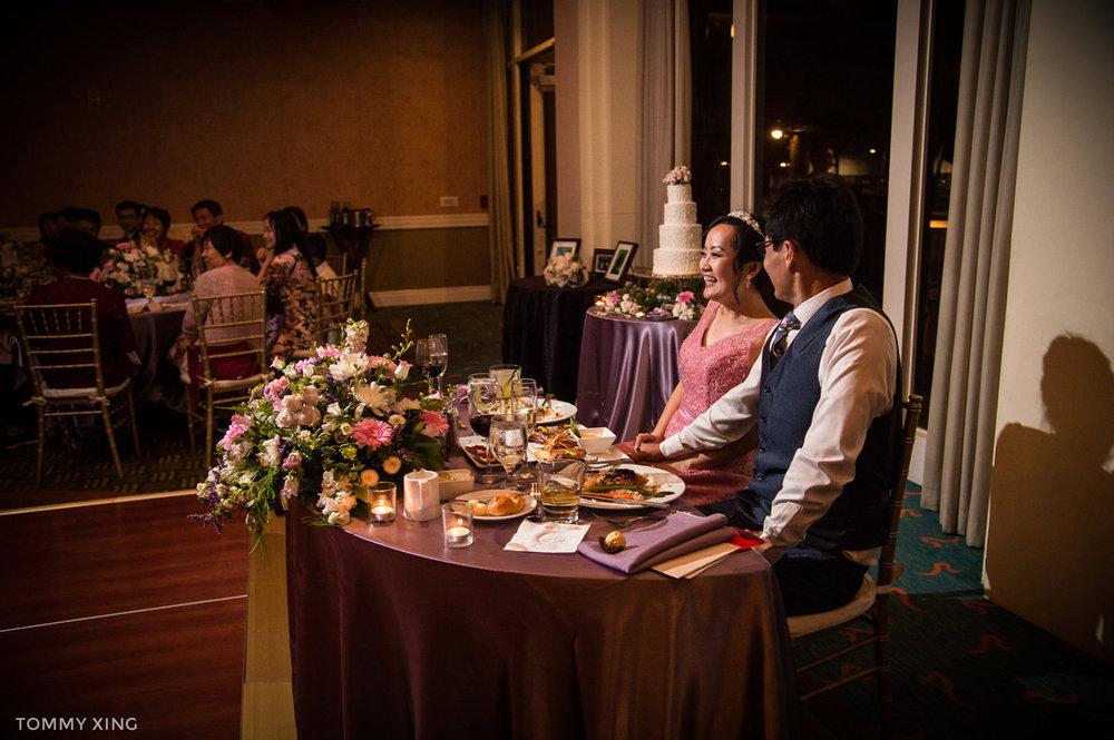 Paradise Point Resort Wedding Xiaolu & Bin San Diego 圣地亚哥婚礼摄影跟拍 Tommy Xing Photography 洛杉矶婚礼婚纱照摄影师 296.jpg