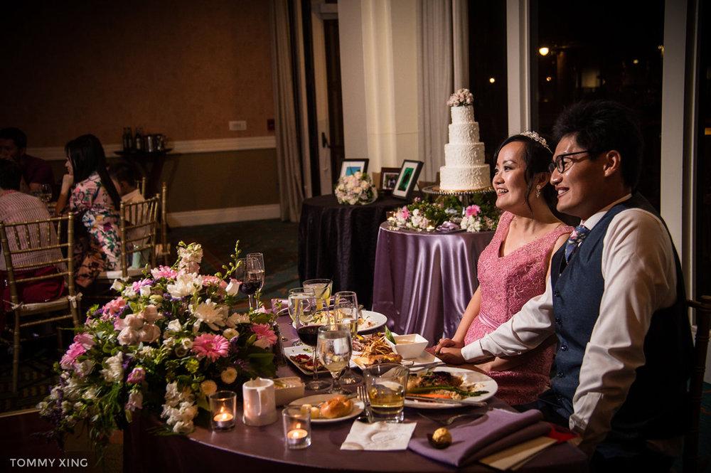 Paradise Point Resort Wedding Xiaolu & Bin San Diego 圣地亚哥婚礼摄影跟拍 Tommy Xing Photography 洛杉矶婚礼婚纱照摄影师 297.jpg