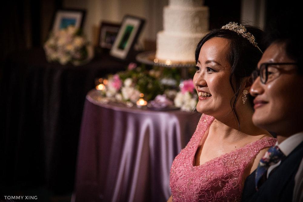 Paradise Point Resort Wedding Xiaolu & Bin San Diego 圣地亚哥婚礼摄影跟拍 Tommy Xing Photography 洛杉矶婚礼婚纱照摄影师 298.jpg