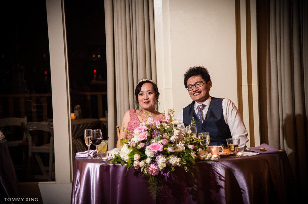 Paradise Point Resort Wedding Xiaolu & Bin San Diego 圣地亚哥婚礼摄影跟拍 Tommy Xing Photography 洛杉矶婚礼婚纱照摄影师 299.jpg