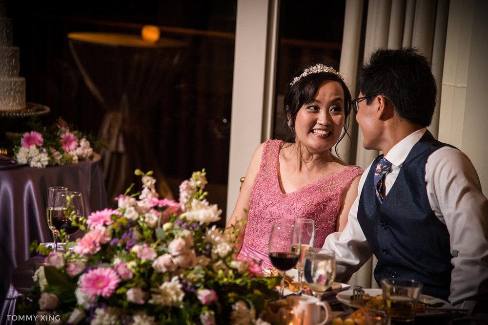 Paradise Point Resort Wedding Xiaolu & Bin San Diego 圣地亚哥婚礼摄影跟拍 Tommy Xing Photography 洛杉矶婚礼婚纱照摄影师 300.jpg