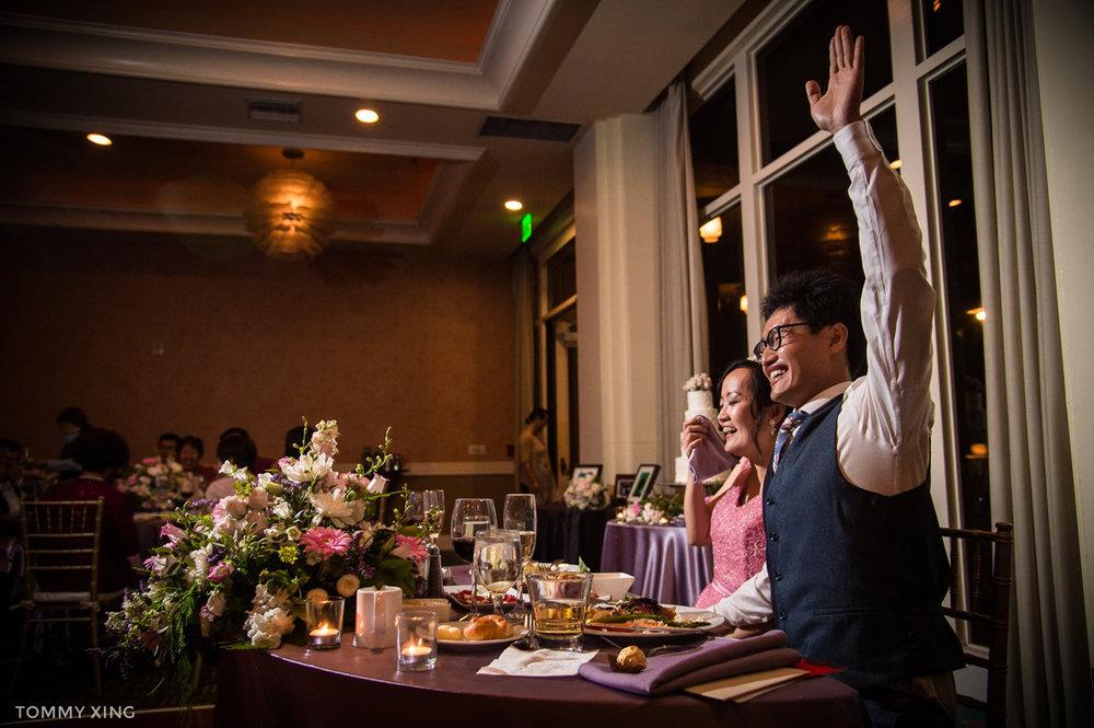 Paradise Point Resort Wedding Xiaolu & Bin San Diego 圣地亚哥婚礼摄影跟拍 Tommy Xing Photography 洛杉矶婚礼婚纱照摄影师 301.jpg