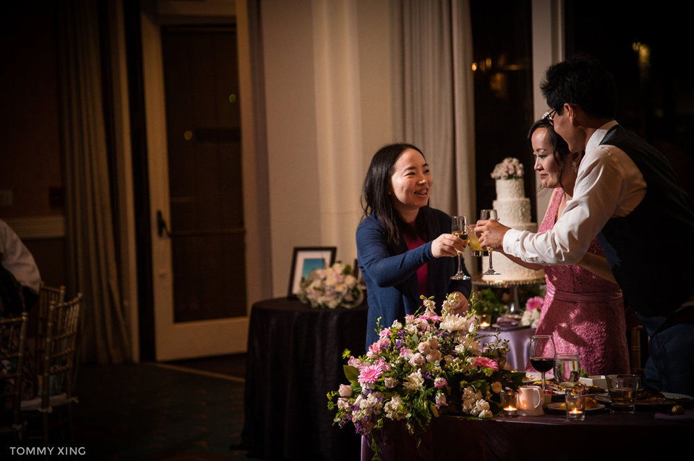 Paradise Point Resort Wedding Xiaolu & Bin San Diego 圣地亚哥婚礼摄影跟拍 Tommy Xing Photography 洛杉矶婚礼婚纱照摄影师 305.jpg