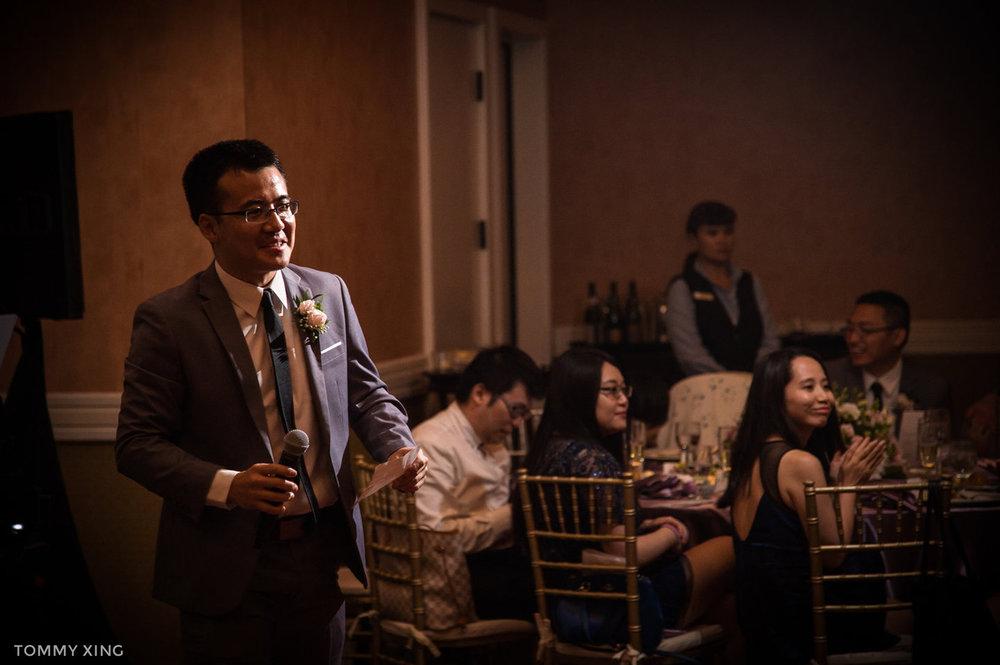 Paradise Point Resort Wedding Xiaolu & Bin San Diego 圣地亚哥婚礼摄影跟拍 Tommy Xing Photography 洛杉矶婚礼婚纱照摄影师 306.jpg