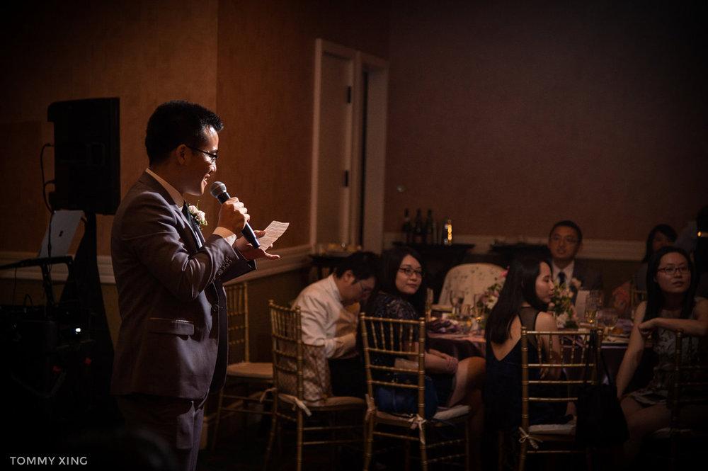 Paradise Point Resort Wedding Xiaolu & Bin San Diego 圣地亚哥婚礼摄影跟拍 Tommy Xing Photography 洛杉矶婚礼婚纱照摄影师 308.jpg