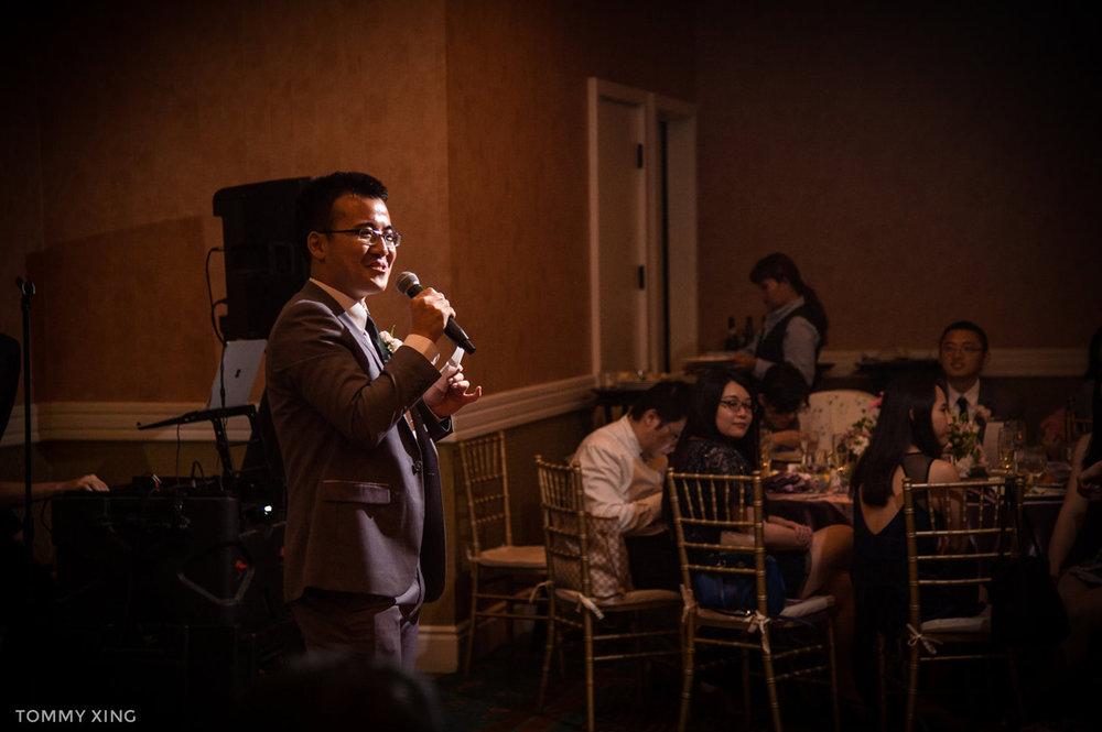 Paradise Point Resort Wedding Xiaolu & Bin San Diego 圣地亚哥婚礼摄影跟拍 Tommy Xing Photography 洛杉矶婚礼婚纱照摄影师 309.jpg