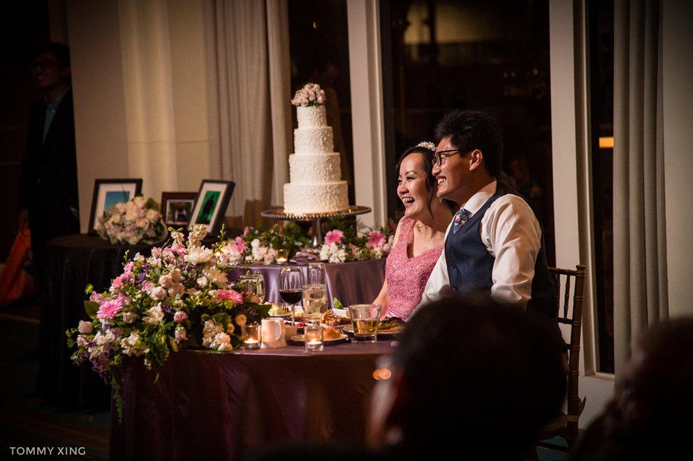 Paradise Point Resort Wedding Xiaolu & Bin San Diego 圣地亚哥婚礼摄影跟拍 Tommy Xing Photography 洛杉矶婚礼婚纱照摄影师 311.jpg