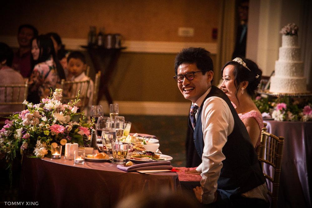 Paradise Point Resort Wedding Xiaolu & Bin San Diego 圣地亚哥婚礼摄影跟拍 Tommy Xing Photography 洛杉矶婚礼婚纱照摄影师 310.jpg
