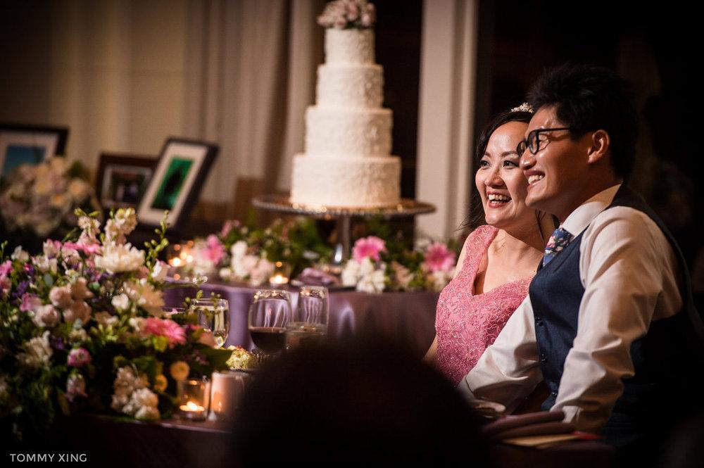 Paradise Point Resort Wedding Xiaolu & Bin San Diego 圣地亚哥婚礼摄影跟拍 Tommy Xing Photography 洛杉矶婚礼婚纱照摄影师 312.jpg