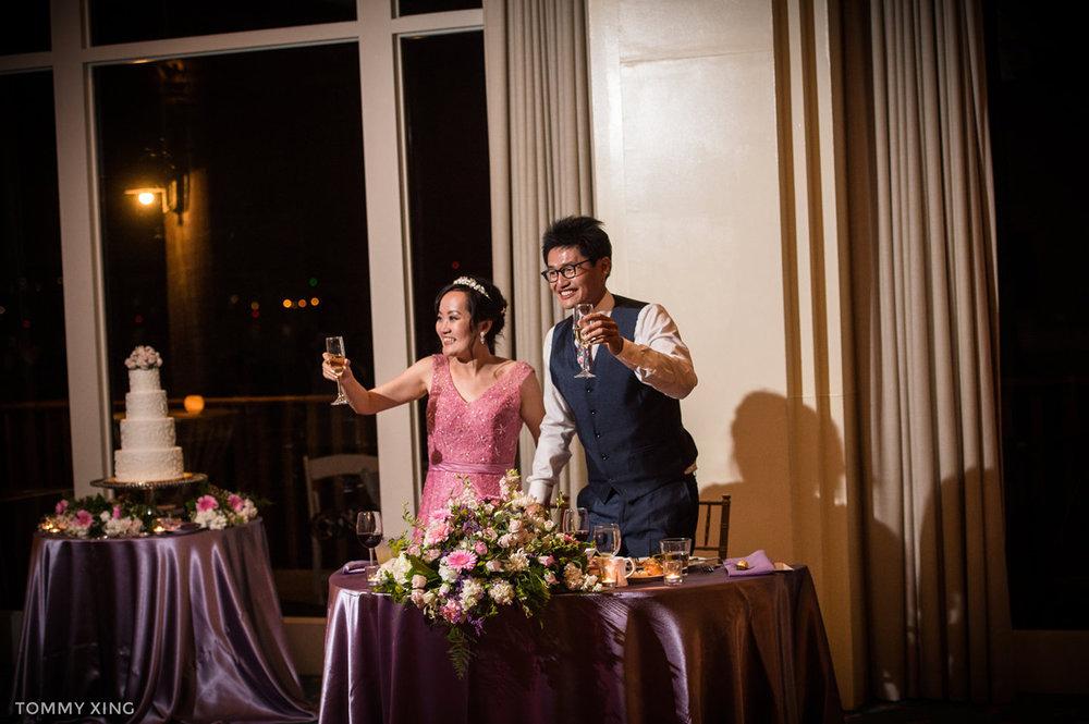 Paradise Point Resort Wedding Xiaolu & Bin San Diego 圣地亚哥婚礼摄影跟拍 Tommy Xing Photography 洛杉矶婚礼婚纱照摄影师 315.jpg