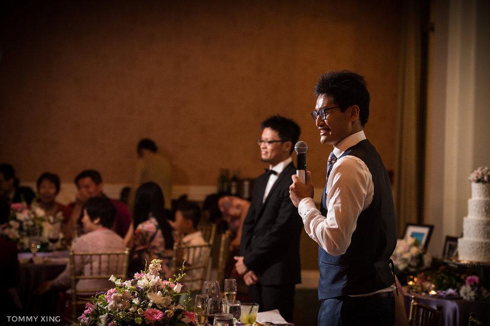 Paradise Point Resort Wedding Xiaolu & Bin San Diego 圣地亚哥婚礼摄影跟拍 Tommy Xing Photography 洛杉矶婚礼婚纱照摄影师 316.jpg