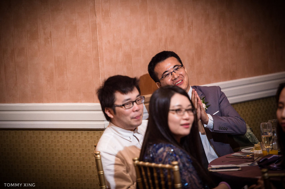 Paradise Point Resort Wedding Xiaolu & Bin San Diego 圣地亚哥婚礼摄影跟拍 Tommy Xing Photography 洛杉矶婚礼婚纱照摄影师 317.jpg