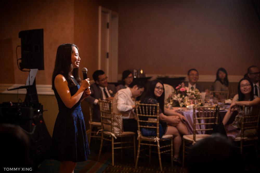 Paradise Point Resort Wedding Xiaolu & Bin San Diego 圣地亚哥婚礼摄影跟拍 Tommy Xing Photography 洛杉矶婚礼婚纱照摄影师 319.jpg