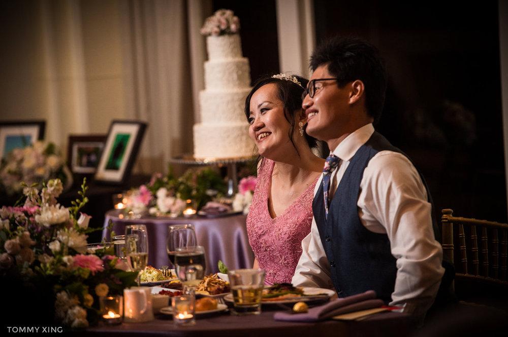 Paradise Point Resort Wedding Xiaolu & Bin San Diego 圣地亚哥婚礼摄影跟拍 Tommy Xing Photography 洛杉矶婚礼婚纱照摄影师 320.jpg