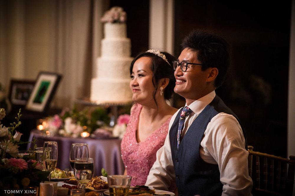 Paradise Point Resort Wedding Xiaolu & Bin San Diego 圣地亚哥婚礼摄影跟拍 Tommy Xing Photography 洛杉矶婚礼婚纱照摄影师 321.jpg