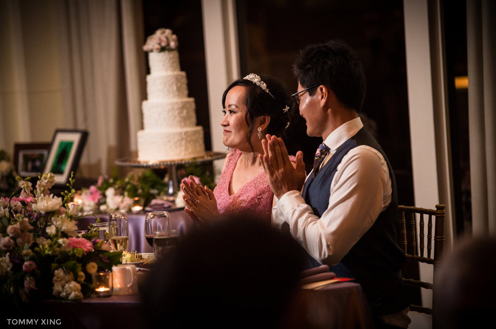 Paradise Point Resort Wedding Xiaolu & Bin San Diego 圣地亚哥婚礼摄影跟拍 Tommy Xing Photography 洛杉矶婚礼婚纱照摄影师 322.jpg
