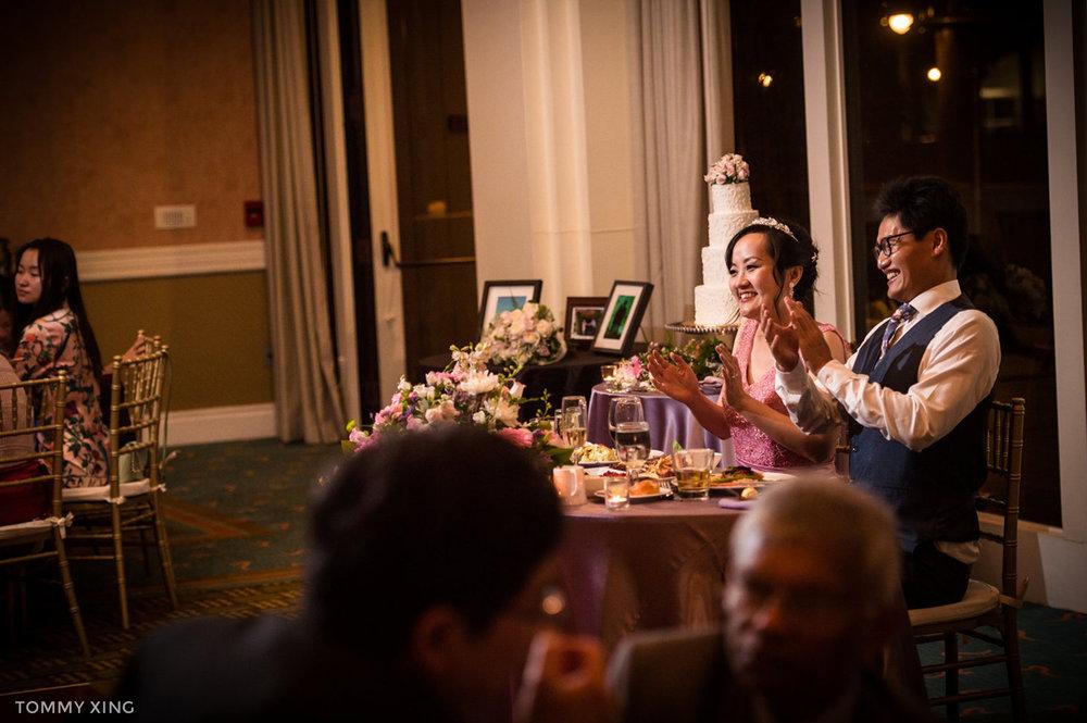 Paradise Point Resort Wedding Xiaolu & Bin San Diego 圣地亚哥婚礼摄影跟拍 Tommy Xing Photography 洛杉矶婚礼婚纱照摄影师 325.jpg