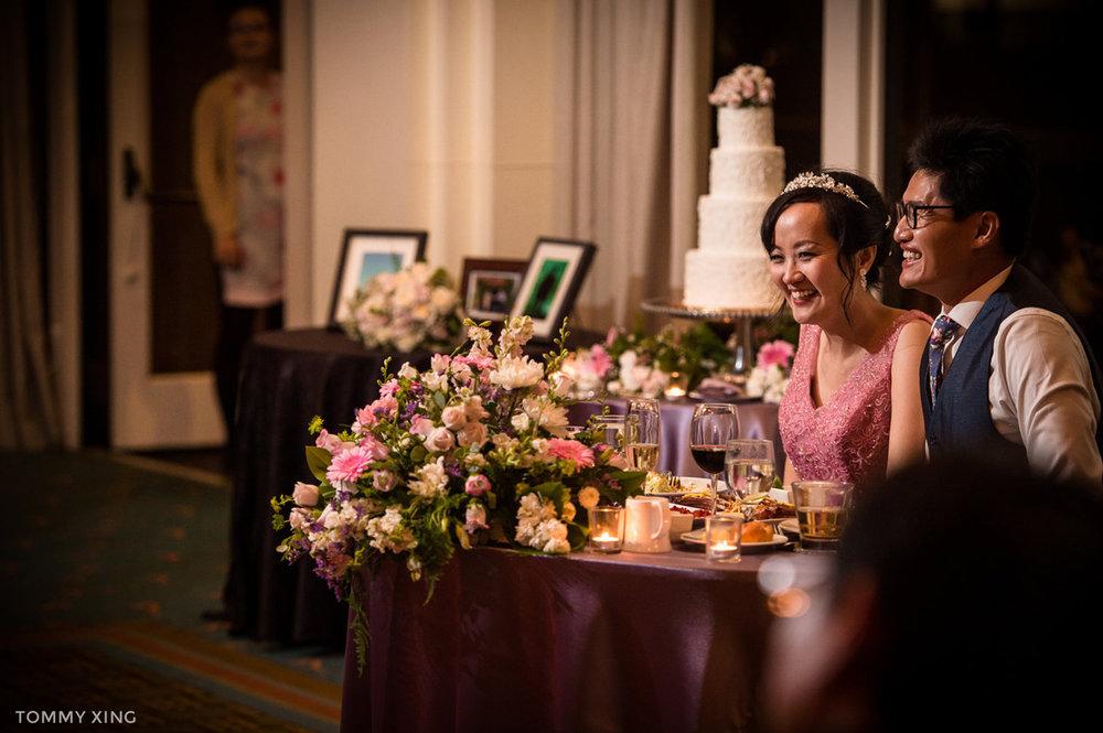 Paradise Point Resort Wedding Xiaolu & Bin San Diego 圣地亚哥婚礼摄影跟拍 Tommy Xing Photography 洛杉矶婚礼婚纱照摄影师 329.jpg